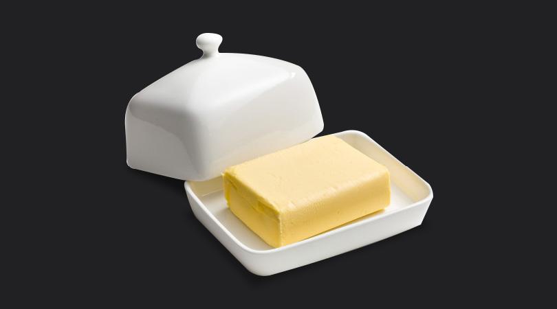 battle-of-the-better-butter