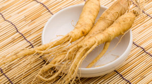Ginseng and anti-obesity: Does Asian variety offer greater weight loss hope?