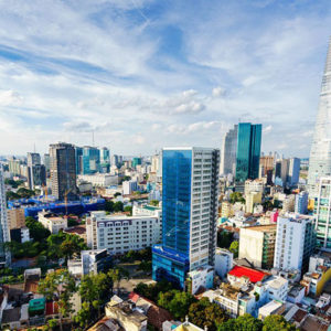 DPO International expands to Vietnam